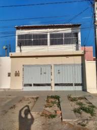 2 casas no bairro caminho do sol (oportunidade)