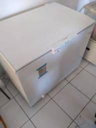 Freezer Electrolux Horizontal H300 / 127V