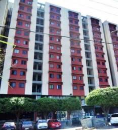 Alugo Apartamento · 3 Quartos · 1 Vaga CSB 07 - Taguatinga Sul