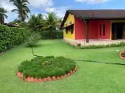 Casa em Condominio , 4 Quartos , Aldeia , KM 07 , Próximo a Escola EIA