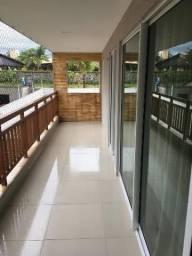Apartamento no Cumbuco