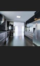 Título do anúncio: *Mariane* Linda casa Bairro Nova Vista, entrada a partir de 10 mil !!