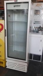 Visa cooler pra bebidas 454 LTS ALESSANDRO *
