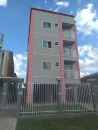 /// excelente apartamento perto do terminal fazendinha , pronto para morar