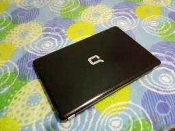 Carcaça notebook HP Compaq CQ42