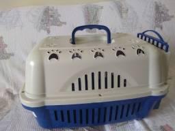 Caixa transportar Pet