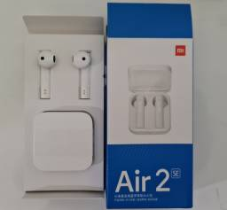 Fones Mi Air 2 SE Bluetooth Xiaomi