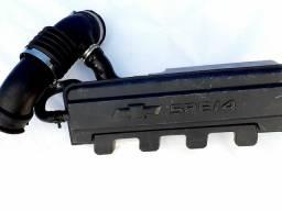 Caixa Ressonadora do motor Ônix Prisma original