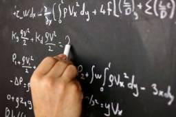 Professor de Matemática, Física, Engenharia