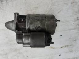 Motor de Arranque Chevette
