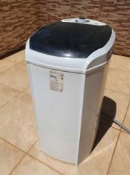 Tanquinho Suggar LavamaxECO10kg