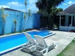 Casa no Bairro Vivendas Costa Azul