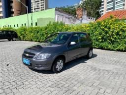 GM - Chevrolet Celta LT