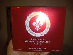 Perfume Original - feminino marine de bourbon