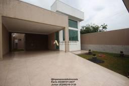 Casa no Bairro Itamaraty , piscina com lote de 300m²!