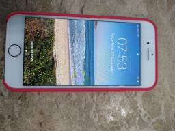 iPhone 8 64gb nota fiscal