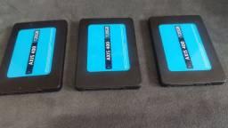 HD SSD 120gb