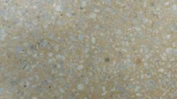 Pisos de granilite