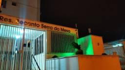 Edifício Recanto Serra da Mesa 3 quartos sendo 1 suíte