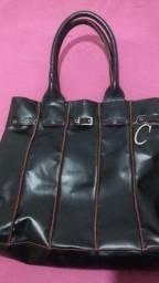 Maxi bolsa