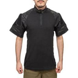 Camisas de  porte militare invictus
