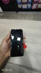 Samsung s9 plus troco por xiaomi