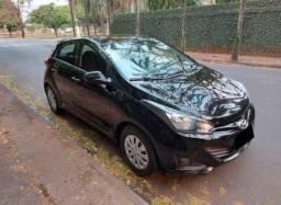 Hyundai HB20 1.6 13/14
