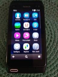 Nokia séries n8