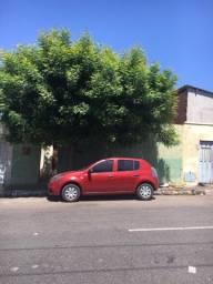 Locação sem burocracia!!!!Casa no bairro Limoeiro. Rua São Benedito