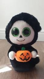 Beanie Boo Halloween (Zoiudinhos)
