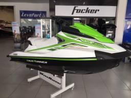 Jet Ski Yamaha VX 1.049 cc