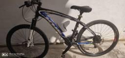Bike KHS ALITE TEAM CARBON