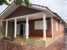 Casa Guaratuba-Praia Central