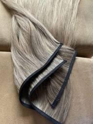 Vende este cabelo