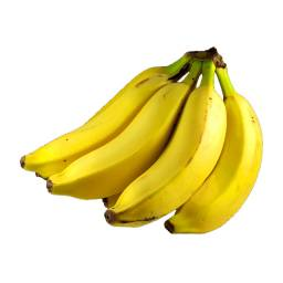 Vendo banana Prata/ pacovan (milheiro)