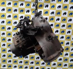 Caixa De Câmbio Manual Chevrolet Corsa 1.0 2000 01 02 03 04 05