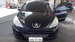Peugeot 207 2013 completo
