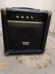 Cubo Meteoro Thor 30CB