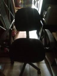 Vende cadeira