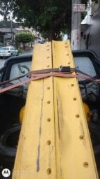 Nilópolis Tractor peças para tratores