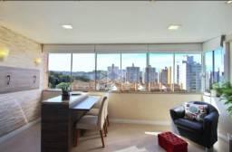 Apartamento à venda com 3 dormitórios em Jardim do salso, Porto alegre cod:9928624