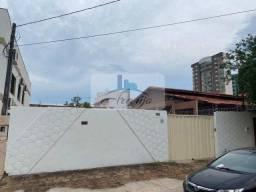 Casa para alugar com 2 dormitórios em Plano diretor sul, Palmas cod:367