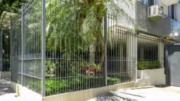 Apartamento à venda com 2 dormitórios em Moinhos de vento, Porto alegre cod:4841