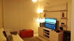 Apartamento à venda com 2 dormitórios em Medianeira, Porto alegre cod:7059