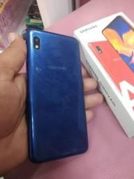 Galaxy A10
