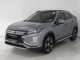 Eclipse Cross HPE-S 2019