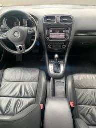 Volkswagen jetta 2011 2.5 i variant 20v 170cv gasolina 4p tiptronic