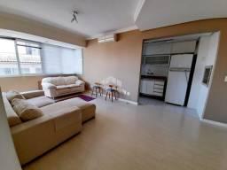Apartamento à venda com 2 dormitórios em Cidade baixa, Porto alegre cod:9930242