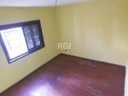 Apartamento à venda com 5 dormitórios em Jardim itú sabará, Porto alegre cod:6925