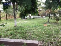 Área para alugar, 4567 m² por R$ 5.000,00/mês - São José do Imbassaí - Maricá/RJ